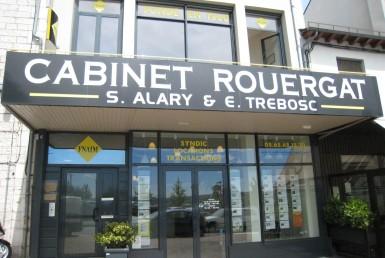 LOCATION-500164-CABINET-ROUERGAT-rodez