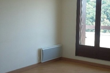 LOCATION-50065-CABINET-ROUERGAT-rodez