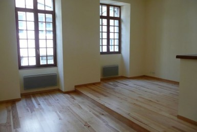 LOCATION-463-CAHORS-IMMOBILIER-GESTION-cahors