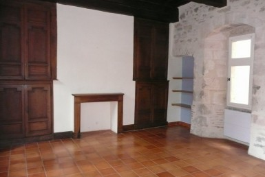 LOCATION-1045-CAHORS-IMMOBILIER-GESTION-cahors