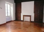 LOCATION-1045-CAHORS-IMMOBILIER-GESTION-cahors-1