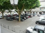LOCATION-1045-CAHORS-IMMOBILIER-GESTION-cahors-6