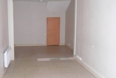 LOCATION-112-CAHORS-IMMOBILIER-GESTION-cahors