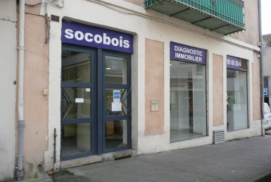 LOCATION-1103-CAHORS-IMMOBILIER-GESTION-cahors