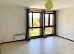 VENTE-1073-CAHORS-IMMOBILIER-GESTION-cahors-2