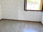 VENTE-1073-CAHORS-IMMOBILIER-GESTION-cahors-4