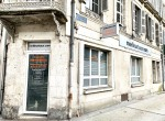 LOCATION-1096-CAHORS-IMMOBILIER-GESTION-cahors-3