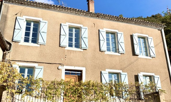 VENTE-1091-CAHORS-IMMOBILIER-GESTION-cahors