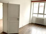 LOCATION-1096-CAHORS-IMMOBILIER-GESTION-cahors