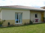 LOCATION-2008-CAHORS-IMMOBILIER-GESTION-cahors
