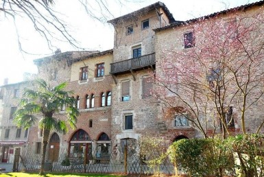 LOCATION-583-CAHORS-IMMOBILIER-GESTION-cahors