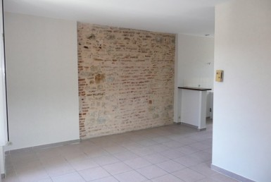 LOCATION-654-CAHORS-IMMOBILIER-GESTION-cahors