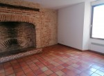 LOCATION-653-CAHORS-IMMOBILIER-GESTION-cahors-5