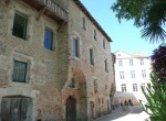 LOCATION-653-CAHORS-IMMOBILIER-GESTION-cahors-8