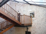 LOCATION-653-CAHORS-IMMOBILIER-GESTION-cahors-9