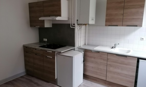 LOCATION-1014-CAHORS-IMMOBILIER-GESTION-cahors