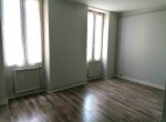 LOCATION-1014-CAHORS-IMMOBILIER-GESTION-cahors-1