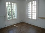 LOCATION-855-CAHORS-IMMOBILIER-GESTION-cahors-3