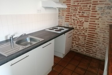 LOCATION-653-CAHORS-IMMOBILIER-GESTION-cahors
