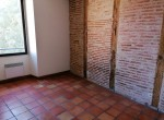 LOCATION-653-CAHORS-IMMOBILIER-GESTION-cahors-1