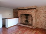 LOCATION-653-CAHORS-IMMOBILIER-GESTION-cahors-2