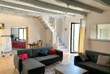 LOCATION-2803-CAHORS-IMMOBILIER-GESTION-lamagdelaine