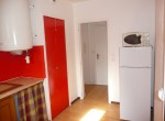 LOCATION-259-CAHORS-IMMOBILIER-GESTION-cahors-1