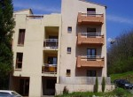 LOCATION-259-CAHORS-IMMOBILIER-GESTION-cahors-7
