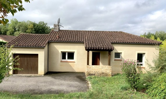 LOCATION-1114-CAHORS-IMMOBILIER-GESTION-arcambal