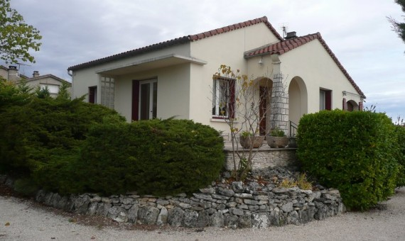 LOCATION-2534-CAHORS-IMMOBILIER-GESTION-lalbenque