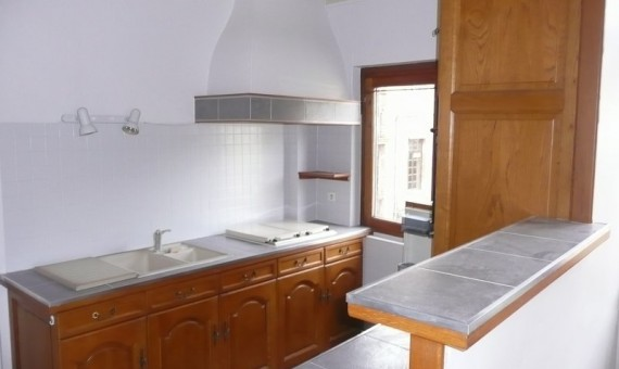 LOCATION-433-CAHORS-IMMOBILIER-GESTION-cahors