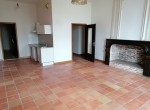 LOCATION-744-CAHORS-IMMOBILIER-GESTION-cahors-1