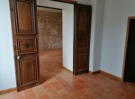 LOCATION-744-CAHORS-IMMOBILIER-GESTION-cahors-2