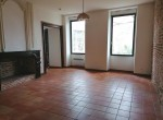 LOCATION-744-CAHORS-IMMOBILIER-GESTION-cahors-5