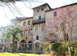 LOCATION-744-CAHORS-IMMOBILIER-GESTION-cahors-6