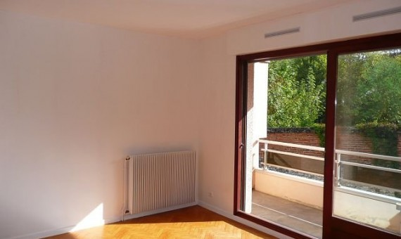 LOCATION-617-CAHORS-IMMOBILIER-GESTION-cahors