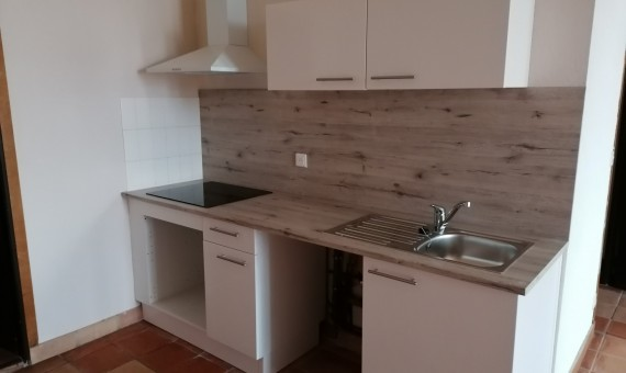 LOCATION-744-CAHORS-IMMOBILIER-GESTION-cahors