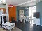 VM304-CAPART-Corinne-Capart-Immobilier-Saint-Jans-Cappel-VENTE-2