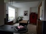 VM390-CAPART-Corinne-Capart-Immobilier-Steenwerck-VENTE-4