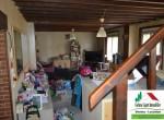 VM408-CAPART-corinne-capart-immobilier-Calonne-sur-la-Lys-VENTE-2