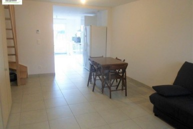 LM428-CAPART-corinne-capart-immobilier-Steenwerck-LOCATION
