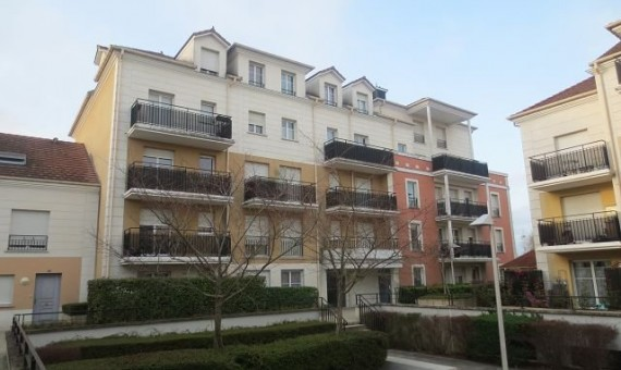 VENTE-2523A-CARRE-IMMOBILIER-moissy-cramayel