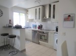 VENTE-2523A-CARRE-IMMOBILIER-moissy-cramayel-2
