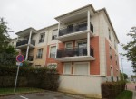 LOCATION-LAP10003232-CARRE-IMMOBILIER-moissy-cramayel
