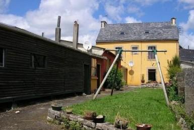 134-CENTRE-BRETAGNE-IMMOBILIER-VENTE-Maison-gourin