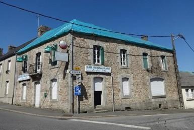 1326-CENTRE-BRETAGNE-IMMOBILIER-VENTE-Local-Commercial-plouray