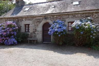 1619-CENTRE-BRETAGNE-IMMOBILIER-VENTE-Maison-gourin