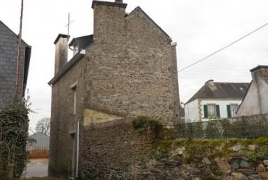 191-CENTRE-BRETAGNE-IMMOBILIER-VENTE-Maison-roudouallec