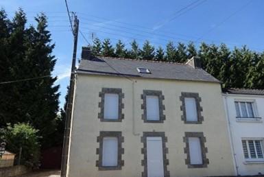 1313-CENTRE-BRETAGNE-IMMOBILIER-VENTE-Maison-roudouallec-3