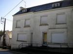 542-1267-CENTRE-BRETAGNE-IMMOBILIER-VENTE-Maison-langonnet